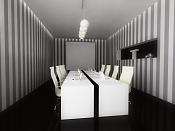 Propuestas de salas de reuniones -propuesta_sala_reuniones_rayas_re.jpg