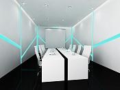 Propuestas de salas de reuniones -prueba_oficina_3_re_1.jpg