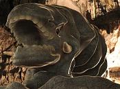 alien In Cave-alienfinalhead.jpg