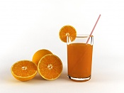 Naranjada-naranjas.jpg