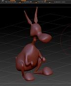 Engendros con Zbrush-bunny04.jpg