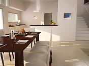 Cocina-45-1.jpg