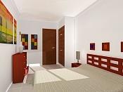 Nuevo forero-esc1_a_dormitorioprincipal.jpg
