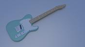 ayuda modelando cuerdas fender telecaster-guitarra.png