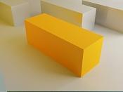 Sugerencias con un render Vray-prueba-luces0000.jpg