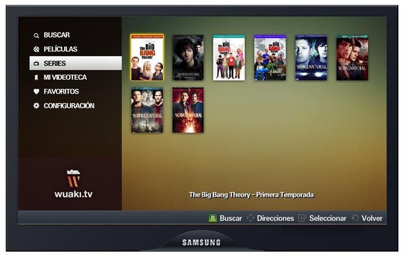 En 2015 el 90% de los TV tendran conexion a Internet-tv-con-conexion-a-internet.jpg