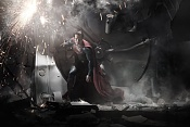 Man of Steel - El hombre de acero-el-hombre-de-acero.jpg