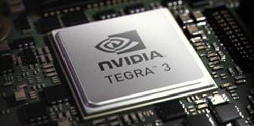 Tablet Nvidia con Android por 150-nvidia-tegra-3.jpg