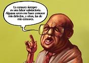 Trabajos 2012-01_04_2012.jpg