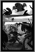 ComicsByGalindo-pag2predator.jpg