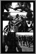 ComicsByGalindo-pag3predator.jpg