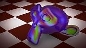 Color Ramp Cycles-rampdos000.jpg