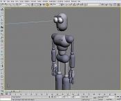 MaX - Deformaciones involuntarias al rotar objetos -1.jpg