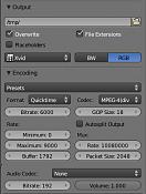 Como renderizo en  mov con blender en Ubuntu -mov.png