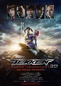 Tekken: Blood Vengeance-tekken_blood_vengeance-183635151-large.jpg