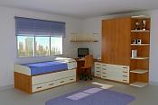 Render e iluminacion con Cycles-dormitorio-19.jpg
