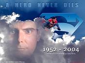 Man of Steel - El hombre de acero-christopher-reeve-tributo-ffc56.jpg
