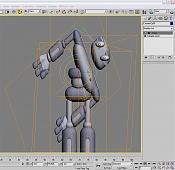 MaX - Deformaciones involuntarias al rotar objetos -4.jpg