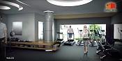 Gym - Hotel-gym_16marzo2012.jpg