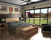 Poner imagen de fondo-3d-interior-rendering-5.jpg