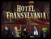 Hotel transylvania-hotel-transylvania-4.jpg