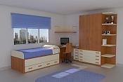 Render e iluminacion con Cycles-dormitorio-21.jpg