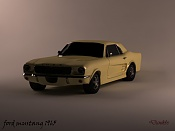 Ford Mustang 1965-ford1.jpg