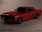 Ford Mustang 1965-1965_ford_shelb.jpg
