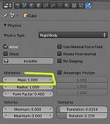 Un buen tutorial de fractura del blender -masa.jpg