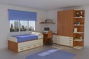 Render e iluminacion con Cycles-dormitorio-22.jpg