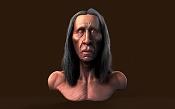 Jefe Indio-indio_05.jpg