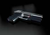 Pistola  Coge Geass -cggunpanorama.png