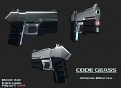 Pistola  Coge Geass -cggundefpose.png