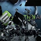 Reel 2012 Motion arts-thumbreel_2012.jpg