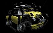 Renault Laguna-miniblownapartwire.jpg