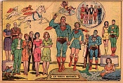 Man of Steel - El hombre de acero-superman-familia.jpg