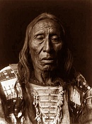 Jefe Indio-old-sioux.jpg