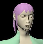 Mi primer personaje-render3.jpg