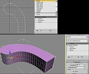 Extruyendo una spline-sillon-00.jpg