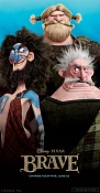 Brave  de Pixar -brave-poster-lords.jpg