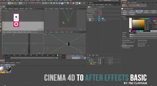 La funcion de intercambio de after Effects de Cinema 4D-cinema-4d-para-flujo-de-trabajo-basico-despues-de-efectos.jpg