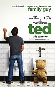 Ted-ted.jpg