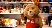 Ted-ted2.jpg