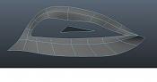Como unir dos vertex con un edge -ojo.jpg