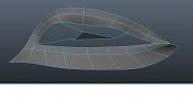 Como unir dos vertex con un edge -ojo-tocado.jpg