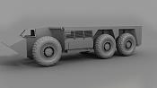 artilleria autopropulsada G6 ''Rhino''-g6_ao001.jpg