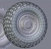 artilleria autopropulsada G6 ''Rhino''-rueda_wire.jpeg