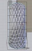 Artilleria autopropulsada g6 Rhino-latticeon.jpeg