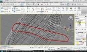 Problema modelado plano eliminacion de aristas-captura-pantalla.jpg