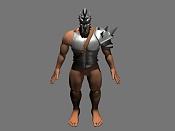 modelado de macho men-gladiaatooreeeeee-di-rromaaaa-7.jpg